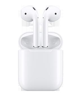 Headsets Und Ohrhorer